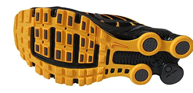 nike shox turbo VI SL mens running trainers 555341 sneakers shoes (uk 6.5  us 7.5 eu 40.5 5f602ed07