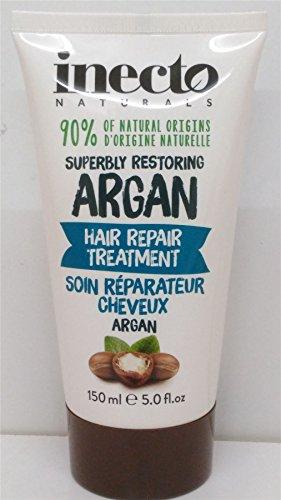inecto-argan-oil-hair-treatment-triple-pack-3-x-150ml-90-naturliche