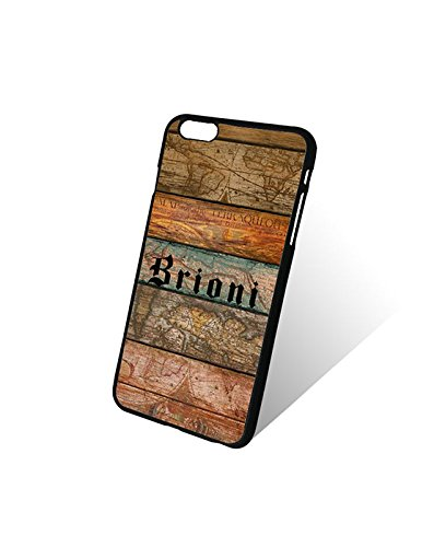 cute-iphone-6-6s-plus55-inch-coque-etui-brand-brioni-metallica-motif-slim-style-protect-your-phoneap