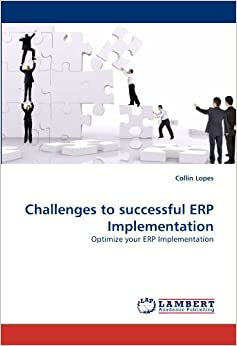 the difficulties and success of implementing crm Get the top 10 crm implementation pitfalls and learn what organizations should  avoid  requirements make it difficult to compare and contrast different offerings   failure to adapt over time – crm projects are often seen as one-off projects.
