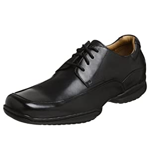 Hush Puppies Men's Luxembourg Oxford