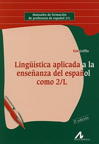 linguistica-aplicada-a-la-ensenanza-del-espanol-como-2-l-manuales-de-formacion-de-profesores-de-espa