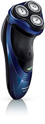 Philips AquaTouch AT887 - men's shavers