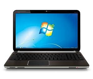 HP dv6-6c50us (15.6-Inch Screen) Laptop