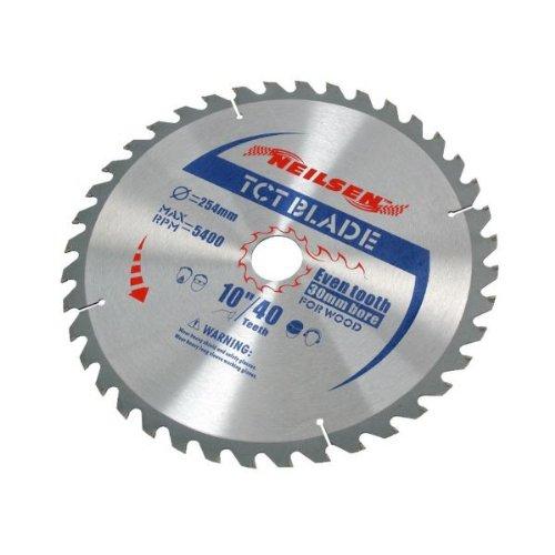2-pack-10-254mm-tct-blades-40-60-teeth