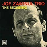 Beginning by Joe Zawinul