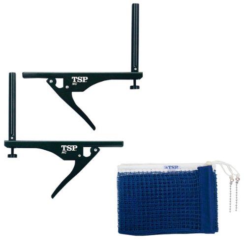 Tie spy (TSP) NC support set blue 43110