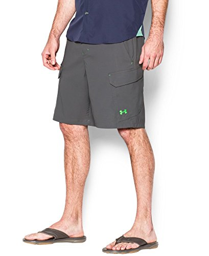 Under-Armour-Outerwear-Mens-Fish-Hunter-Cargo-Shorts
