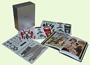 ラストエグザイルBlu-ray-BOX [Blu-ray]