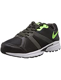 Nike Men's Ballista IV Msl Running Shoes at amazon