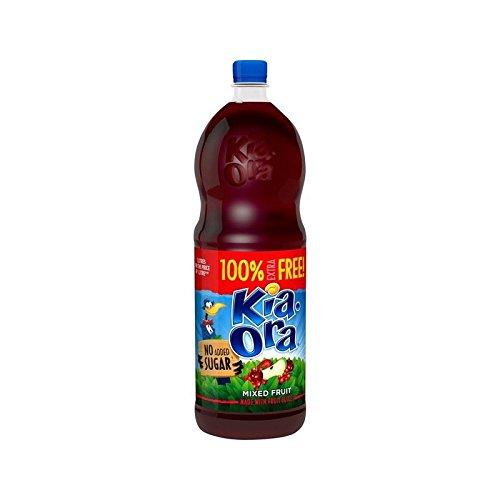 kia-ora-mixed-fruit-squash-no-added-sugar-2l
