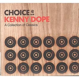 Choice - Mixed