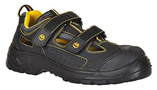 portwest-fc04-vale-do-sandal-s1p-36-3-fc04bkr43