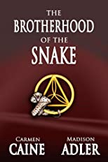 The Brotherhood of the Snake