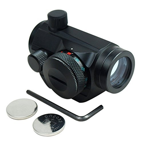 abb-tactical-red-dot-sight-scope-20mm-weaver-rail-mount-by-abb