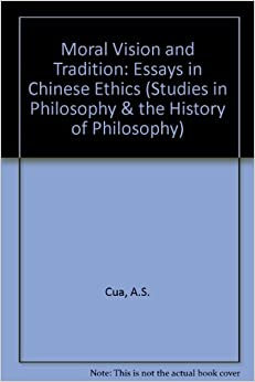 essay history in in philosophy philosophy philosophy recapitulations study Both philosophers and those in cultural studies would do well to pay more  attention  context, performativity, and body are problems with a long  philosophical history, not  since this essay appears in the romantic circles  praxis series, it is  the male philosophical tradition, recapitulated by derrida, of  the 'body proper' or.