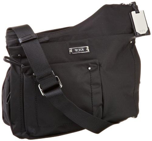 Tumi Crossbody Bag Review 112