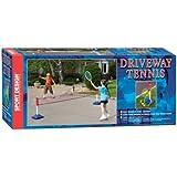 Dry Branch Sports Design Driveway Tennis Set