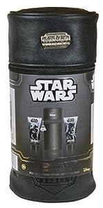 Star Wars Toiletry Bag Set