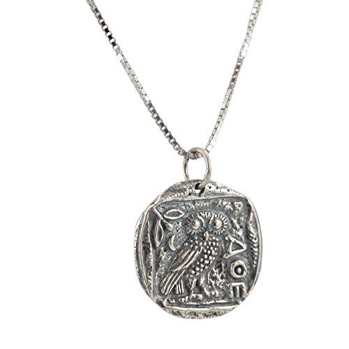 Athena Greek Mythology Drawing in Greek Mythology Athena is