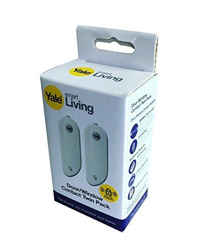 yale-twin-pack-diy-door-window-wireless-wi-fi-smart-home-security-contact