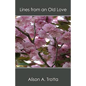 Lines from an Old Love