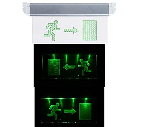 not-lampara-iluminacion-de-emergencia-exit-salida-de-emergencia-ext-luz-de-emergencia-huir-via
