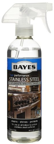 bayes-stainless-steel-cleaner-and-protectant-16-ounce