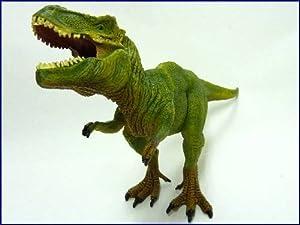 Dyna Zaurus ž Dinosaurier Figur / Tyrannosaurus (T Rex)