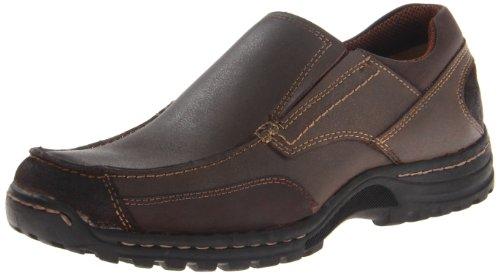 Dockers Men's Montrose Slip-On