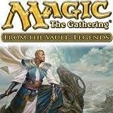 マジック:ザ・ギャザリング MTG FROM THE VAULT:LEGENDS(フロム・ザ・ヴォールト:レジェンズ) 英語版
