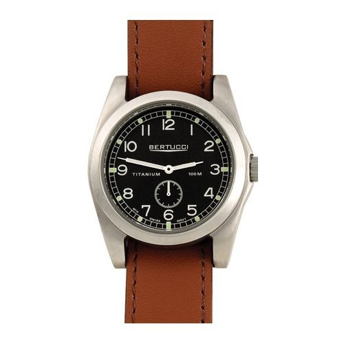 Rolex 18k Gold Watch