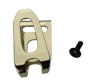 Makita 18V Compact Cordless Drill Belt Hook/Clip for BDF452 BDF452HW
