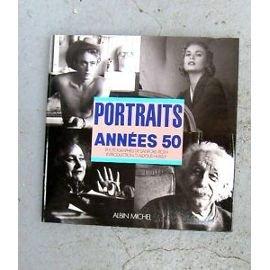 portraits-annees-50-photographies-de-sanford-roth