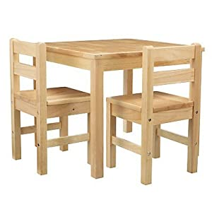 homeware furniture furniture children s furniture tables