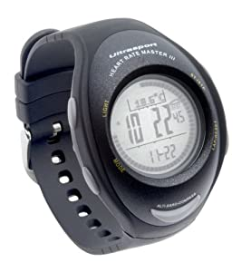 Ultrasport Multirun 100 - Multifunctional Heart-Rate Monitor With Chest Strap