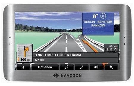 Navigon-8110-Europe-GPS-cran-large-48-TMC-Premium