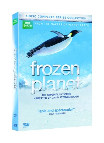 Frozen-Planet-The-Complete-Series-David-Attenborough-Narrated-Version