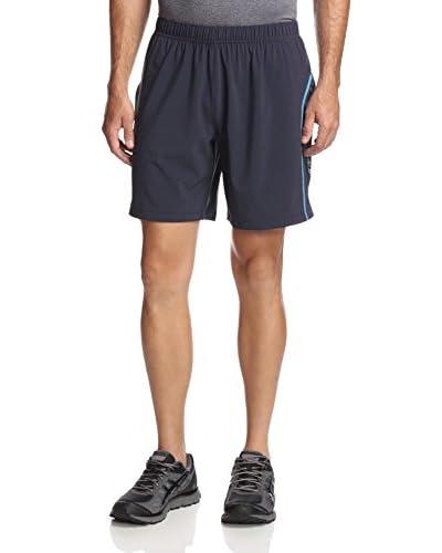 athletic recon Men's Squadron Short Shorts