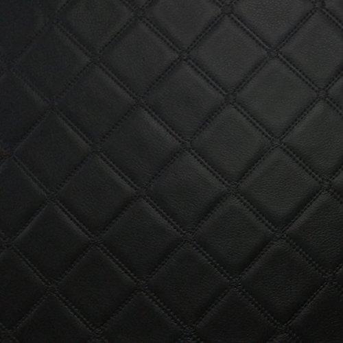 discover-direct-tessuto-imbottito-in-ecopelle-ignifugo-con-rombi-colore-nero-per-auto-barca-in-vinil