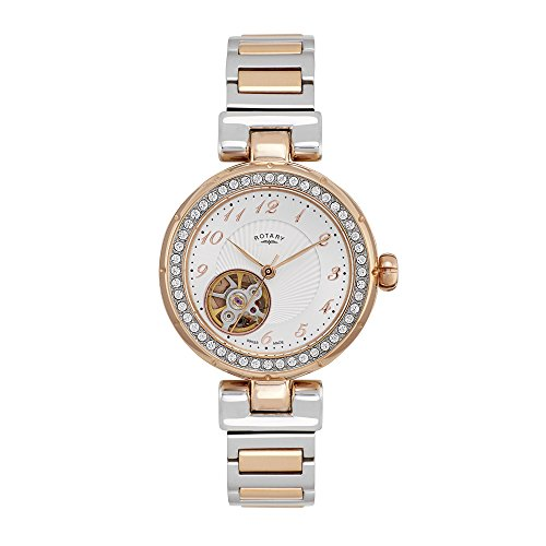 Top 15 Rotary Womens Watches