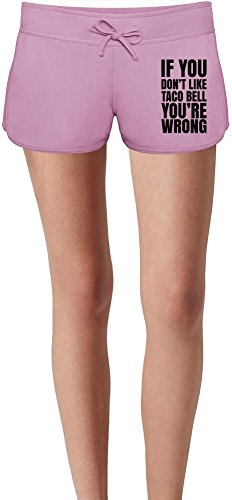 if-you-dont-like-taco-bell-youre-wrong-slogan-damen-sommer-sweat-shorts-summer-sweat-shorts-for-wome
