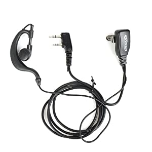 gps hookup site How to hook up an fm stereo antenna gps antenna testing how to hook up surround sound to television photo credits.