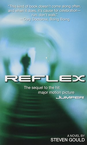 Reflex (Jumper)