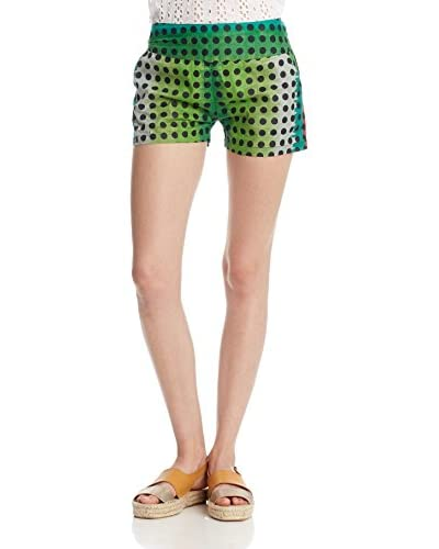 Chic o Late Short