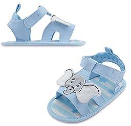 Disney Store Dumbo \