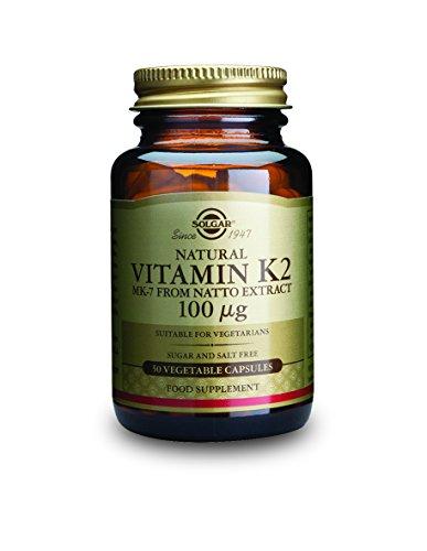 solgar-vitamin-k2-mk-7-50-pflanzliche-kapseln