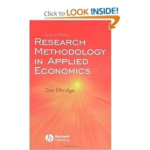 Download Research Methodology Book Of Kothari.pdf
