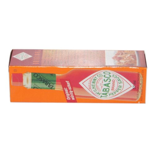 brand-tabasco-pepper-sauce-spicy-hot-1-x-57-ml