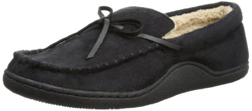 50% Off or More on Select Men's Isotoner Slippers
